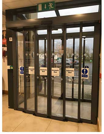 automatic-telescopic-door-aizn
